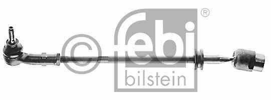 Barre de connexion - FEBI BILSTEIN - 08030