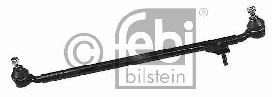 Barre de connexion - FEBI BILSTEIN - 08038