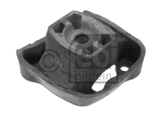 Support moteur - FEBI BILSTEIN - 08049