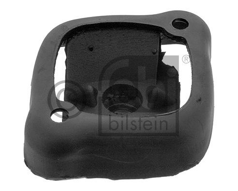 Support moteur - FEBI BILSTEIN - 08050
