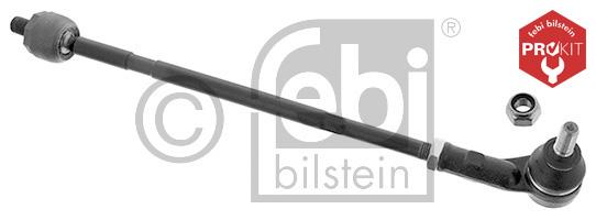 Barre de connexion - FEBI BILSTEIN - 08053