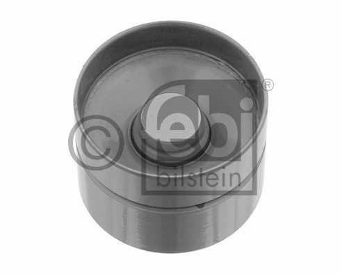 Poussoir de soupape - FEBI BILSTEIN - 08064