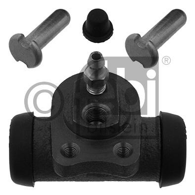 Cylindre de roue - FEBI BILSTEIN - 08101