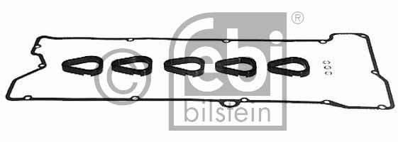 Jeu de joints d'étanchéité, couvercle de culasse - FEBI BILSTEIN - 08106