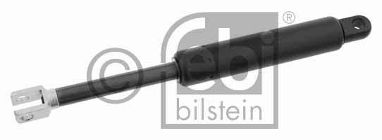 Ressort pneumatique, coffre à bagages/compartiment à bagages - FEBI BILSTEIN - 08139