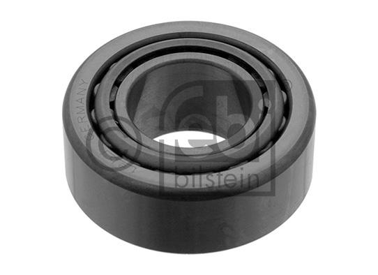 Roulement de roue - FEBI BILSTEIN - 08152