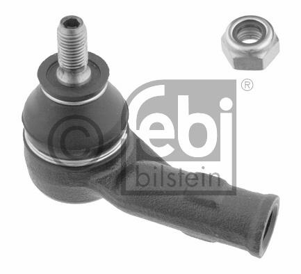 Rotule de barre de connexion - FEBI BILSTEIN - 08167