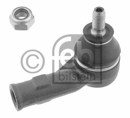 Rotule de barre de connexion - FEBI BILSTEIN - 08169