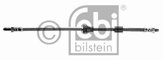 Flexible de frein - FEBI BILSTEIN - 08367