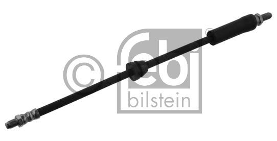 Flexible de frein - FEBI BILSTEIN - 08368