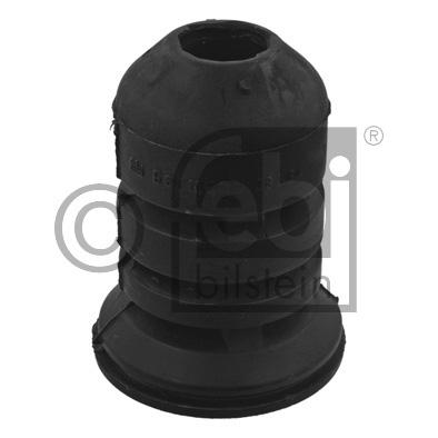 Butée élastique, suspension - FEBI BILSTEIN - 08384