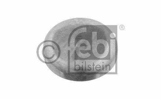 Bouchon de dilatation - FEBI BILSTEIN - 08390