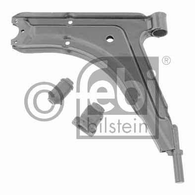 Bras de liaison, suspension de roue - FEBI BILSTEIN - 08397