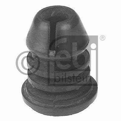 Butée élastique, suspension - FEBI BILSTEIN - 08453