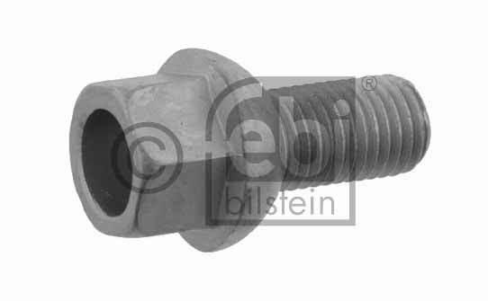 Boulon de roue - FEBI BILSTEIN - 08476