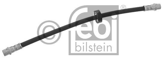 Flexible de frein - FEBI BILSTEIN - 08487