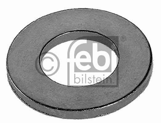 Rondelle de calage - FEBI BILSTEIN - 08495