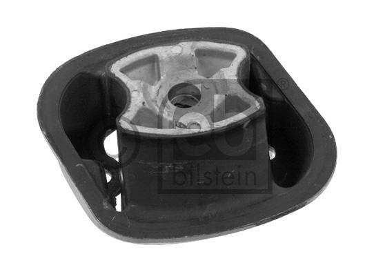 Support moteur - FEBI BILSTEIN - 08509