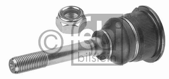 Rotule de suspension - FEBI BILSTEIN - 08570