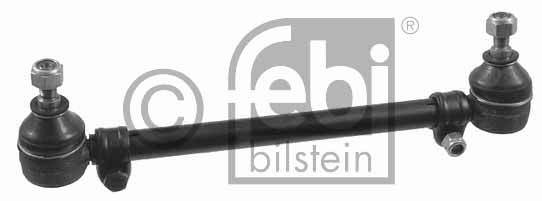 Barre de connexion - FEBI BILSTEIN - 08581