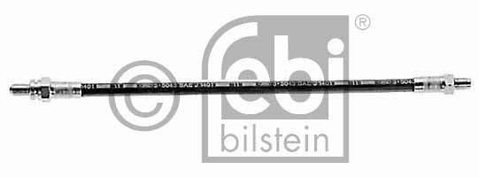 Flexible de frein - FEBI BILSTEIN - 08598