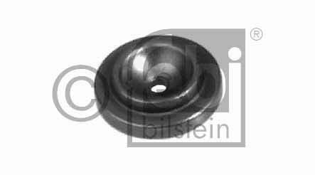 Butelle, poussoir de soupape - FEBI BILSTEIN - 08603