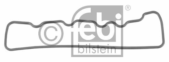 Joint de cache culbuteurs - FEBI BILSTEIN - 08610