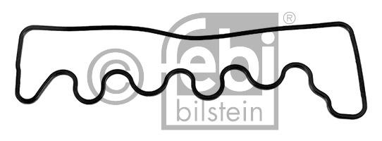 Joint de cache culbuteurs - FEBI BILSTEIN - 08616