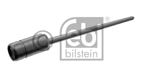 Aiguille d'injection, carburateur - FEBI BILSTEIN - 08640