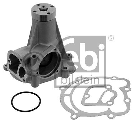 Pompe à eau - FEBI BILSTEIN - 08657