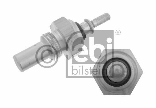 Sonde de température, liquide de refroidissement - FEBI BILSTEIN - 08668