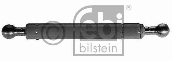 Amortisseur tringlerie, injection - FEBI BILSTEIN - 08680