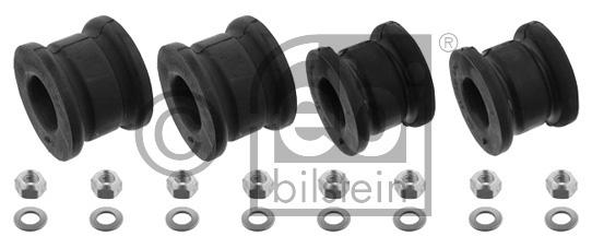 Kit de réparation, suspension du stabilisateur - FEBI BILSTEIN - 08682