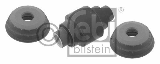 Kit d'assemblage, bras de liaison - FEBI BILSTEIN - 08687