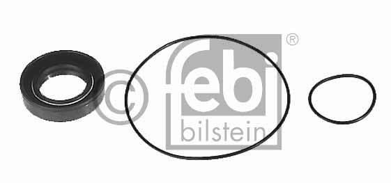 Joint, pompe à vide - FEBI BILSTEIN - 08711
