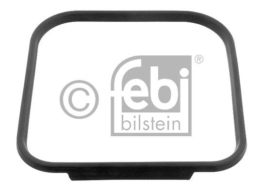 Joint, carter d'huile-boite à vitesses automatique - FEBI BILSTEIN - 08716