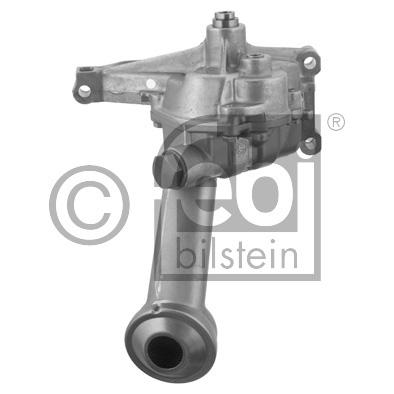 Pompe à huile - FEBI BILSTEIN - 08733
