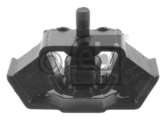 Suspension, transmission automatique - FEBI BILSTEIN - 08740