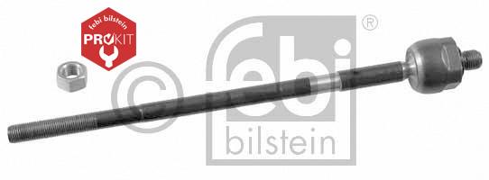 Rotule de direction intérieure, barre de connexion - FEBI BILSTEIN - 08761