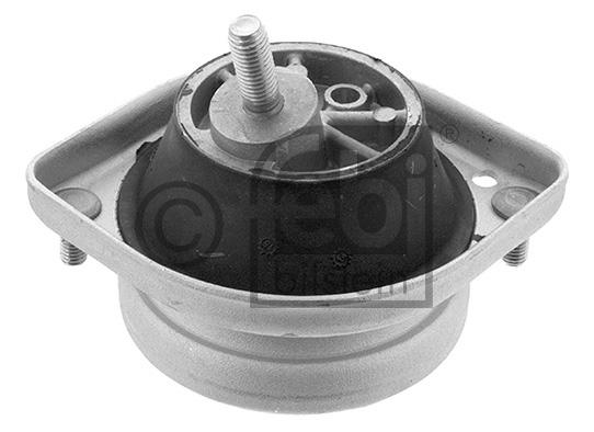 Support moteur - FEBI BILSTEIN - 08782