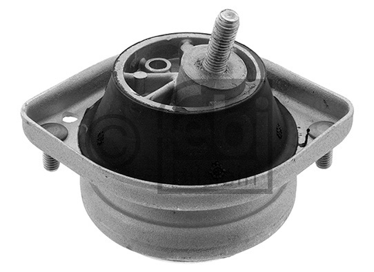 Support moteur - FEBI BILSTEIN - 08783