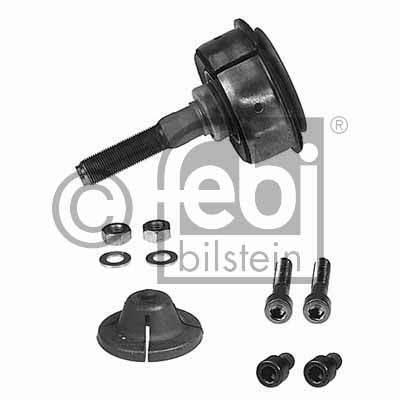Kit de réparation, jambe de guidage - FEBI BILSTEIN - 08851