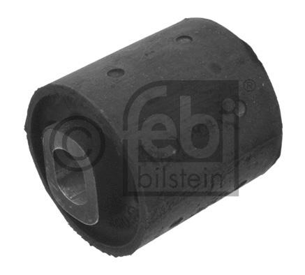 Suspension, corps de l'essieu - FEBI BILSTEIN - 08858