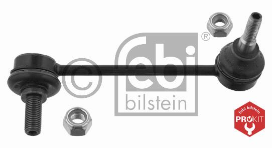 Entretoise/tige, stabilisateur - FEBI BILSTEIN - 08863