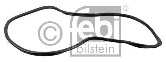 Joint d'étanchéité, vitre arrière - FEBI BILSTEIN - 08889