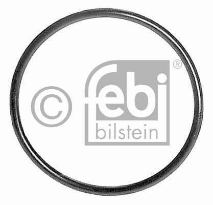Bague d'etanchéité - FEBI BILSTEIN - 08937