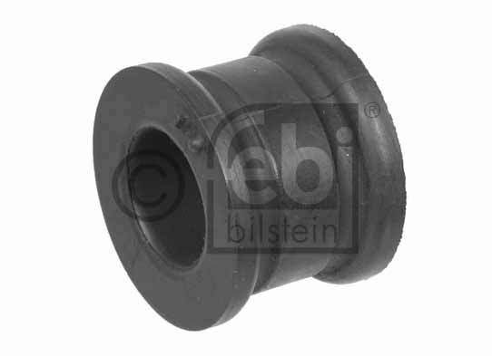 Suspension, stabilisateur - FEBI BILSTEIN - 08943