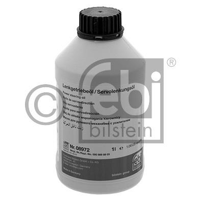Huile hydraulique - FEBI BILSTEIN - 08972