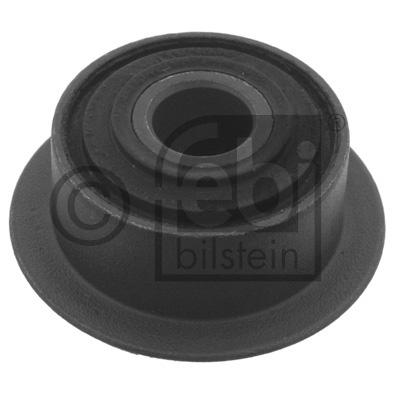 Suspension, stabilisateur - FEBI BILSTEIN - 09019
