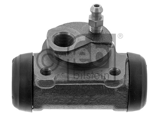 Cylindre de roue - FEBI BILSTEIN - 09035